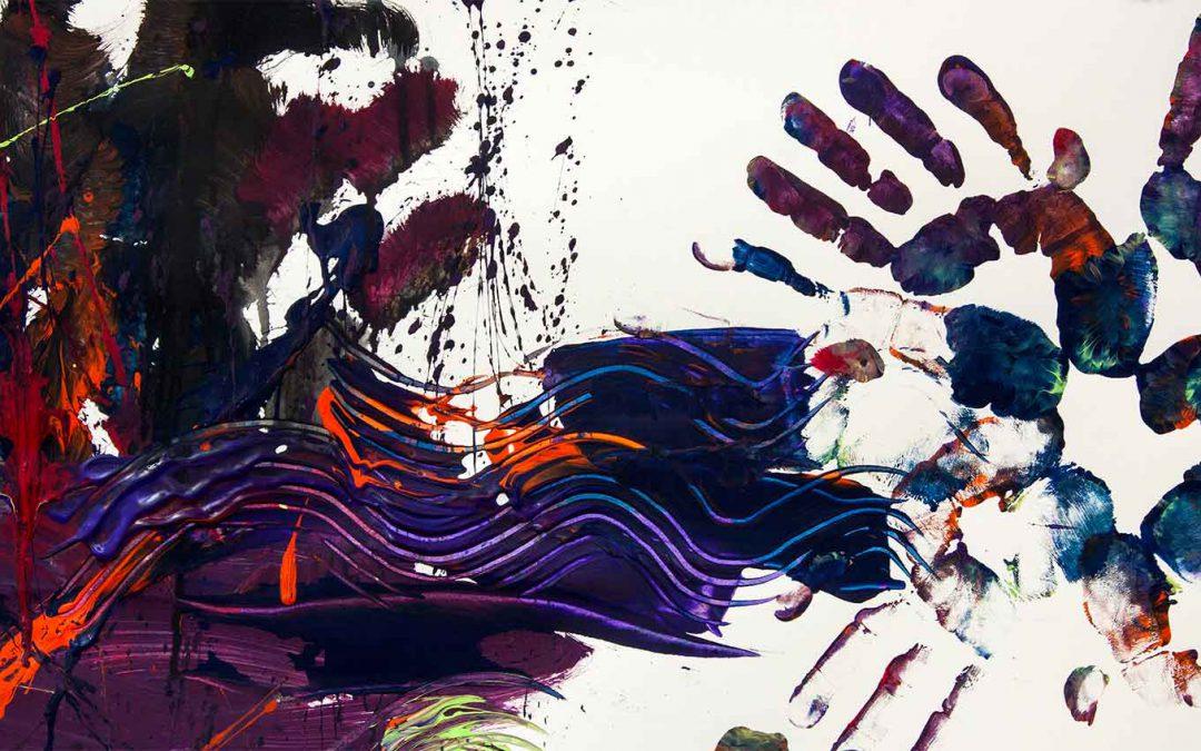 Stage découverte – Formations Art-thérapie et Psychothérapie