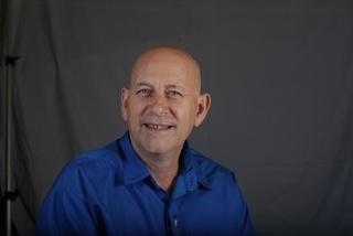 Jean-Michel Javourez