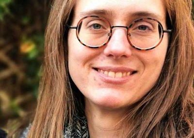 Charlotte Deligny