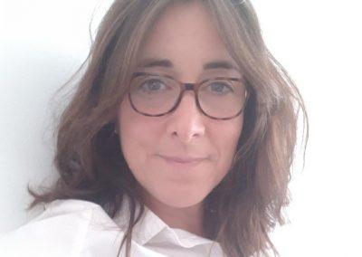 Sandra Ollivier